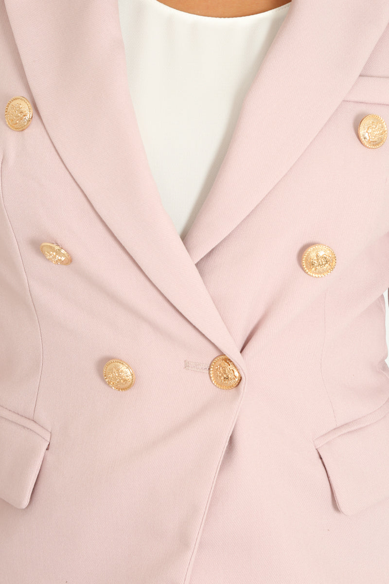 q/077/Mauve_Double_Breasted_Tailored_Blazer-4__18041.jpg