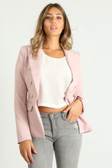 t/610/Mauve_Double_Breasted_Tailored_Blazer-8__43256.jpg