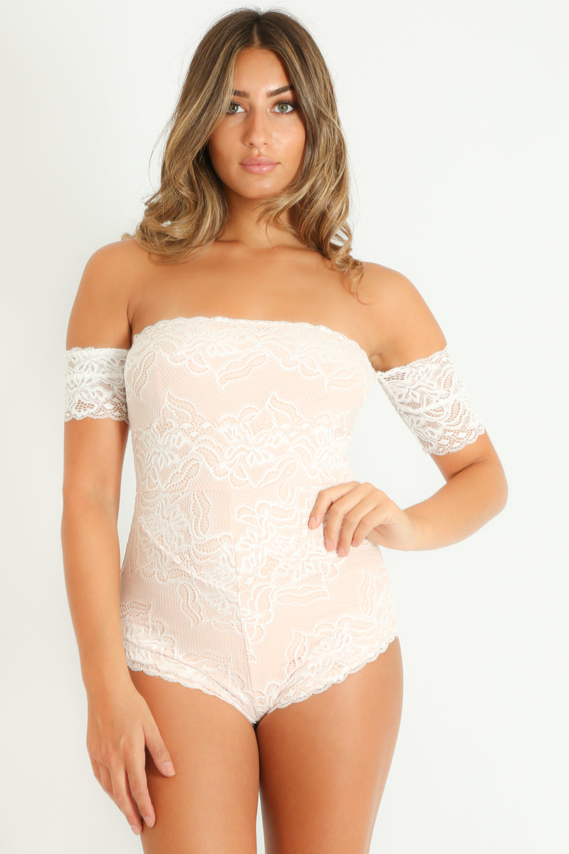 k/293/Off_The_Shoulder_Contrast_Lace_Bodysuit_In_White-3__74333.jpg