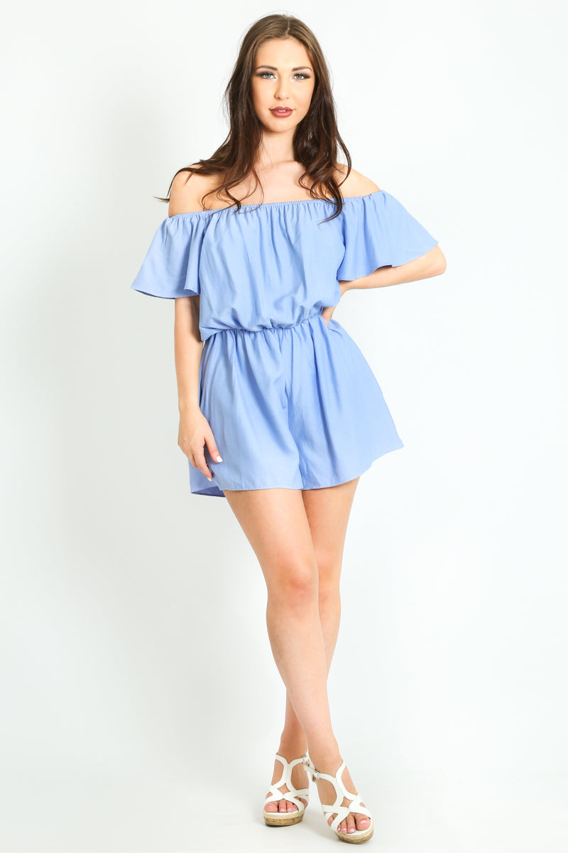 s/186/Off_The_Shoulder_Cotton_Playsuit_in_Blue__69817.jpg