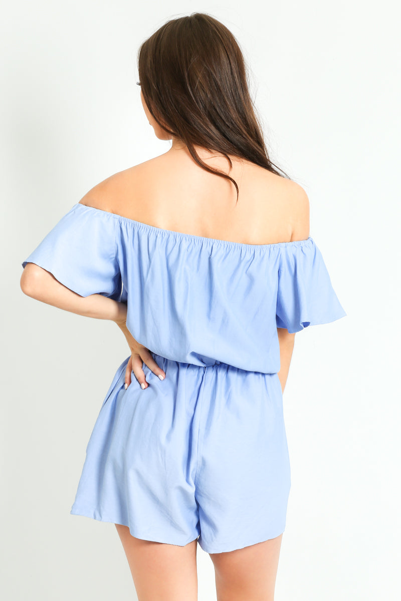 s/057/Off_The_Shoulder_Cotton_Playsuit_in_Blue-3__91188.jpg