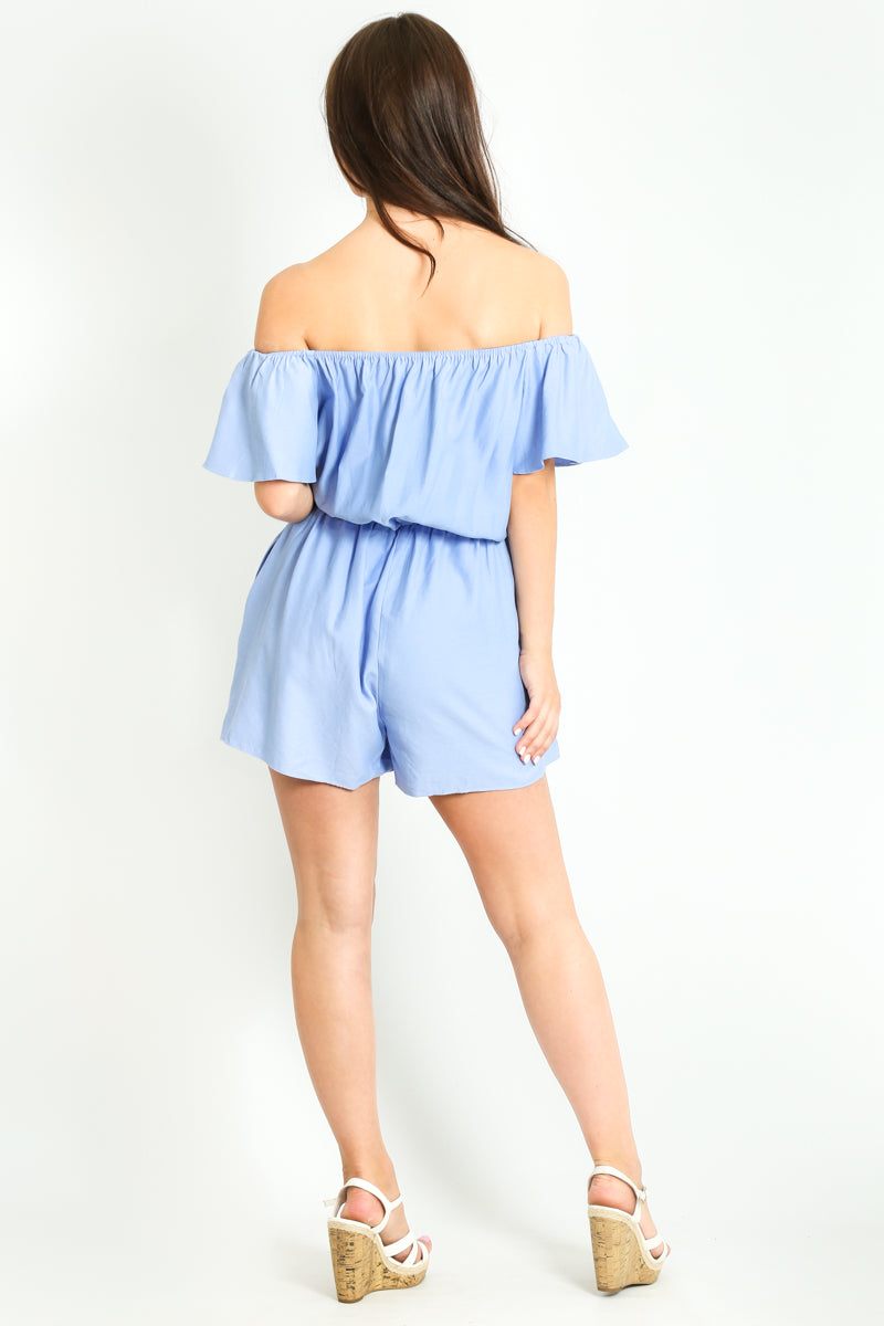 j/805/Off_The_Shoulder_Cotton_Playsuit_in_Blue-4__17293.jpg