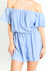 f/203/Off_The_Shoulder_Cotton_Playsuit_in_Blue-5__64054.jpg