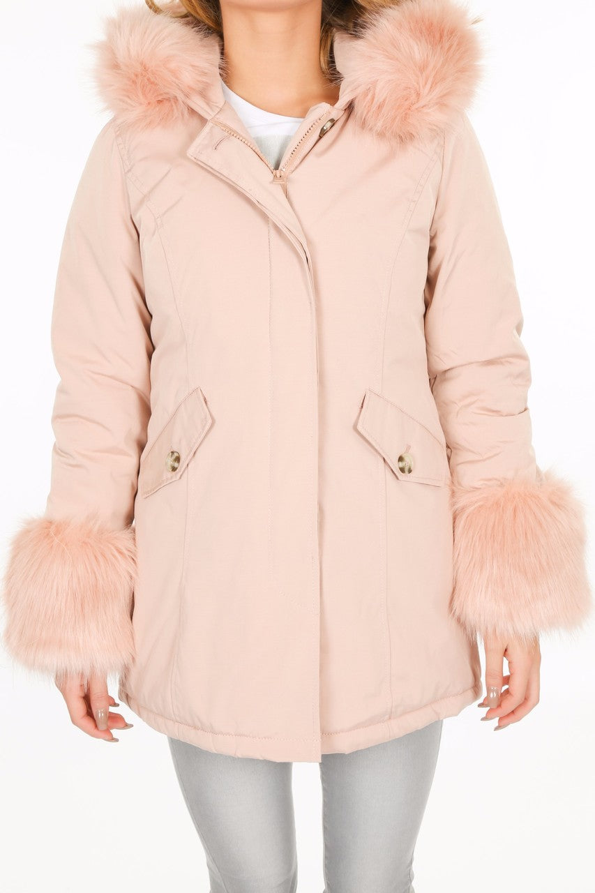 u/983/PK6016-_Fur_cuffed_parka_in_pink-9__26166.jpg