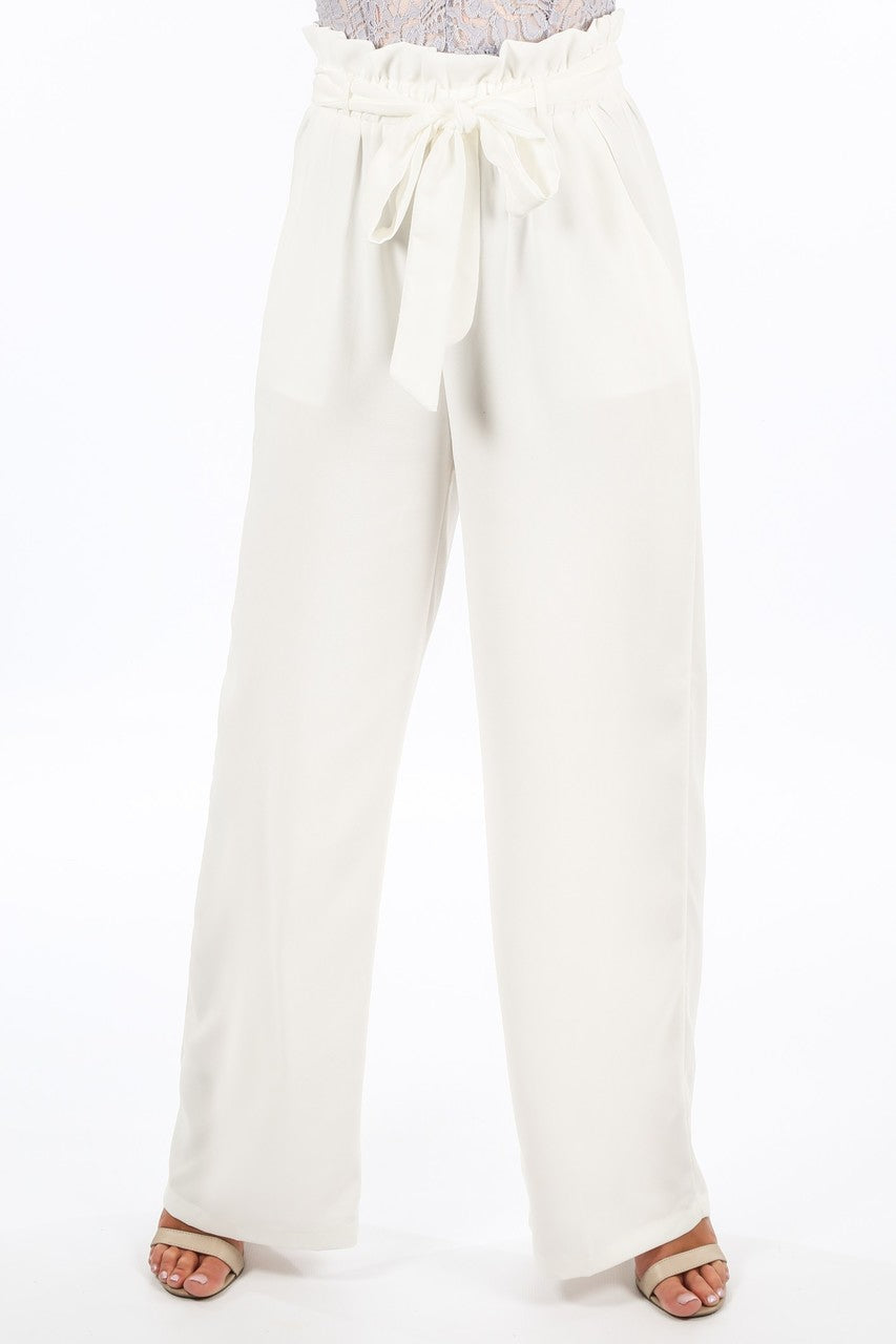 d/970/Paper_Bag_Trousers_In_White-2__19194.jpg