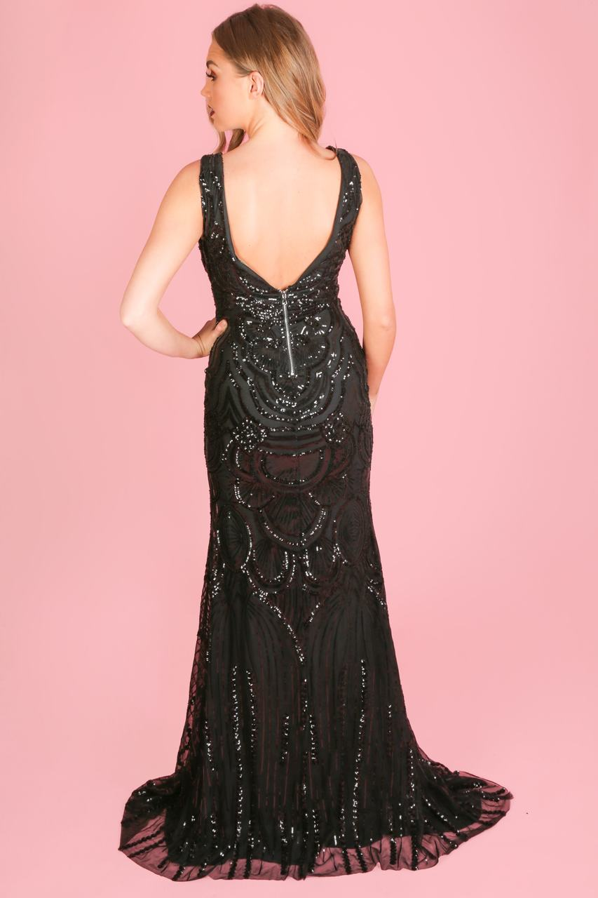 w/211/Sequin_fishtail_dress_in_black-3-min__28013.jpg