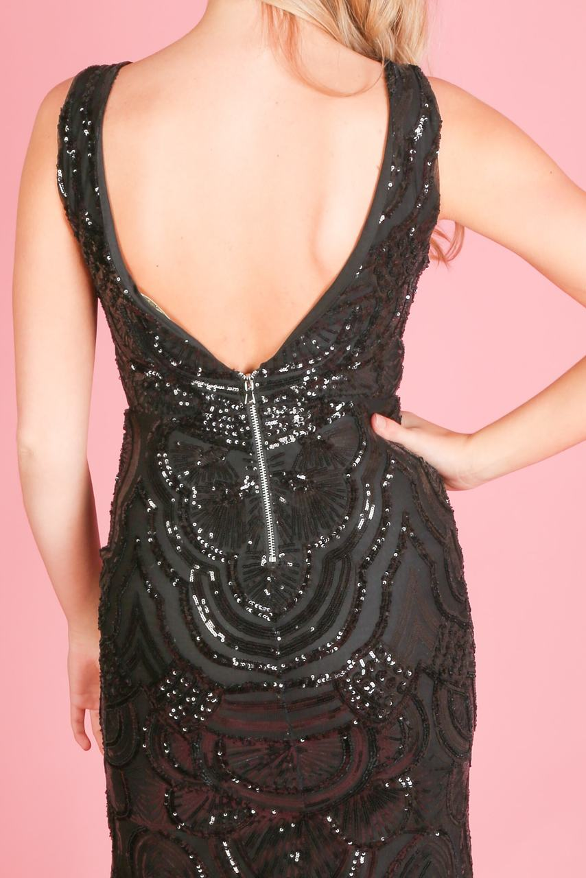 j/937/Sequin_fishtail_dress_in_black-4-min__41428.jpg