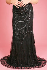 n/703/Sequin_fishtail_dress_in_black-7-min__23724.jpg