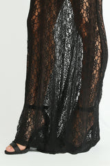 y/058/Sheer_Lace_Maxi_Bodycon_Dress_In_Black-2__63653.jpg