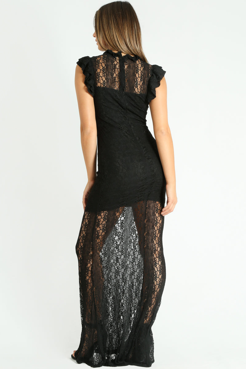 m/117/Sheer_Lace_Maxi_Bodycon_Dress_In_Black-3__23167.jpg