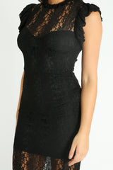 n/646/Sheer_Lace_Maxi_Bodycon_Dress_In_Black-4__74361.jpg