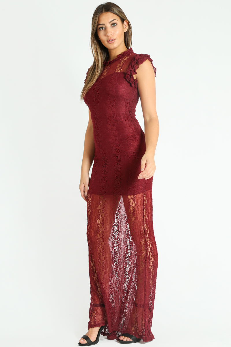 b/314/Sheer_Lace_Maxi_Bodycon_Dress_In_Burgundy__17727.jpg