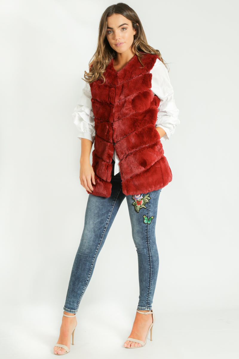 k/230/Short_Hair_Gilet_in_Wine-5__36015.jpg