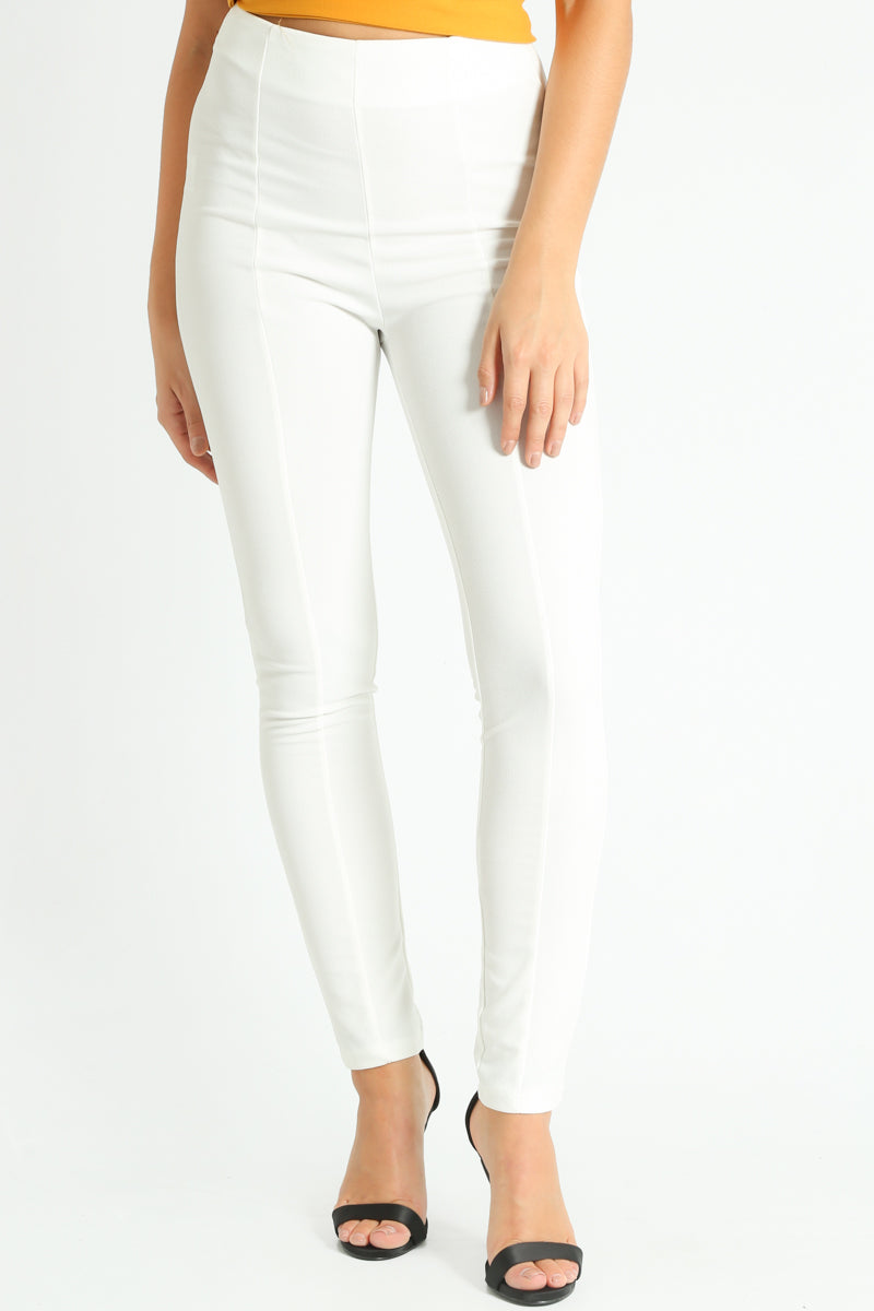 t/682/Skinny_Tailored_Trouser_In_White-2__55796.jpg
