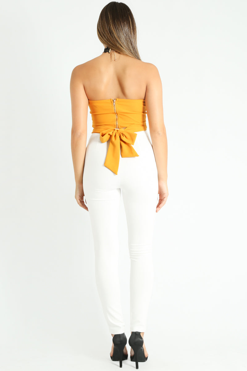 g/752/Skinny_Tailored_Trouser_In_White-3__60795.jpg
