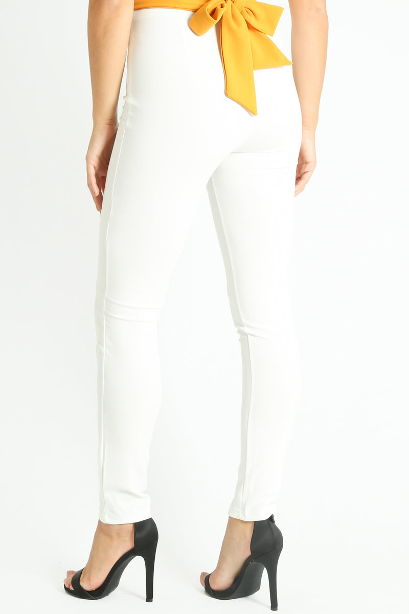 y/184/Skinny_Tailored_Trouser_In_White-4__93510.jpg