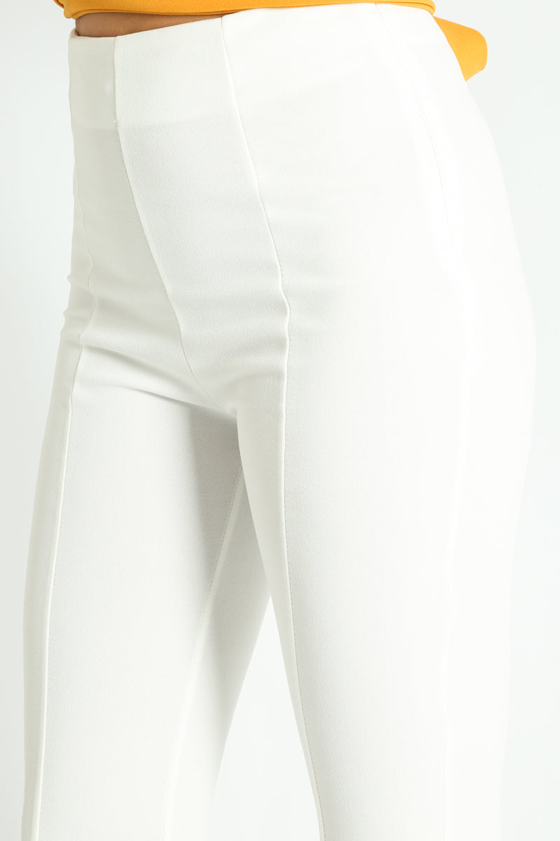 y/933/Skinny_Tailored_Trouser_In_White-5__35940.jpg