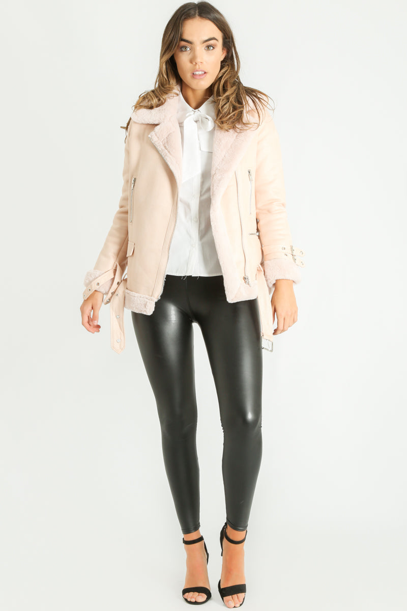 y/049/Soft_Faux_Fur_Lined_Aviator_Jacket_In_Pink__32982.jpg