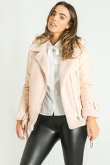 t/171/Soft_Faux_Fur_Lined_Aviator_Jacket_In_Pink-2__74361.jpg