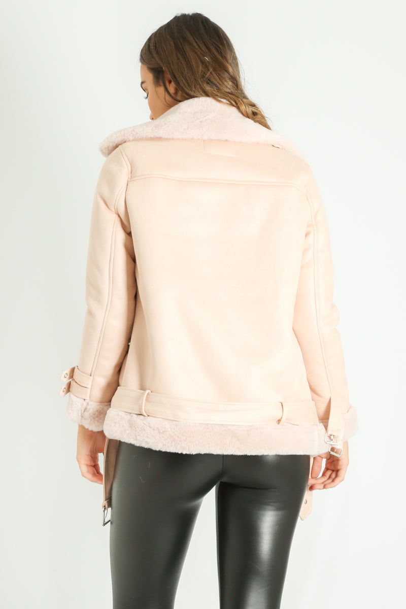 f/509/Soft_Faux_Fur_Lined_Aviator_Jacket_In_Pink-3__10174.jpg
