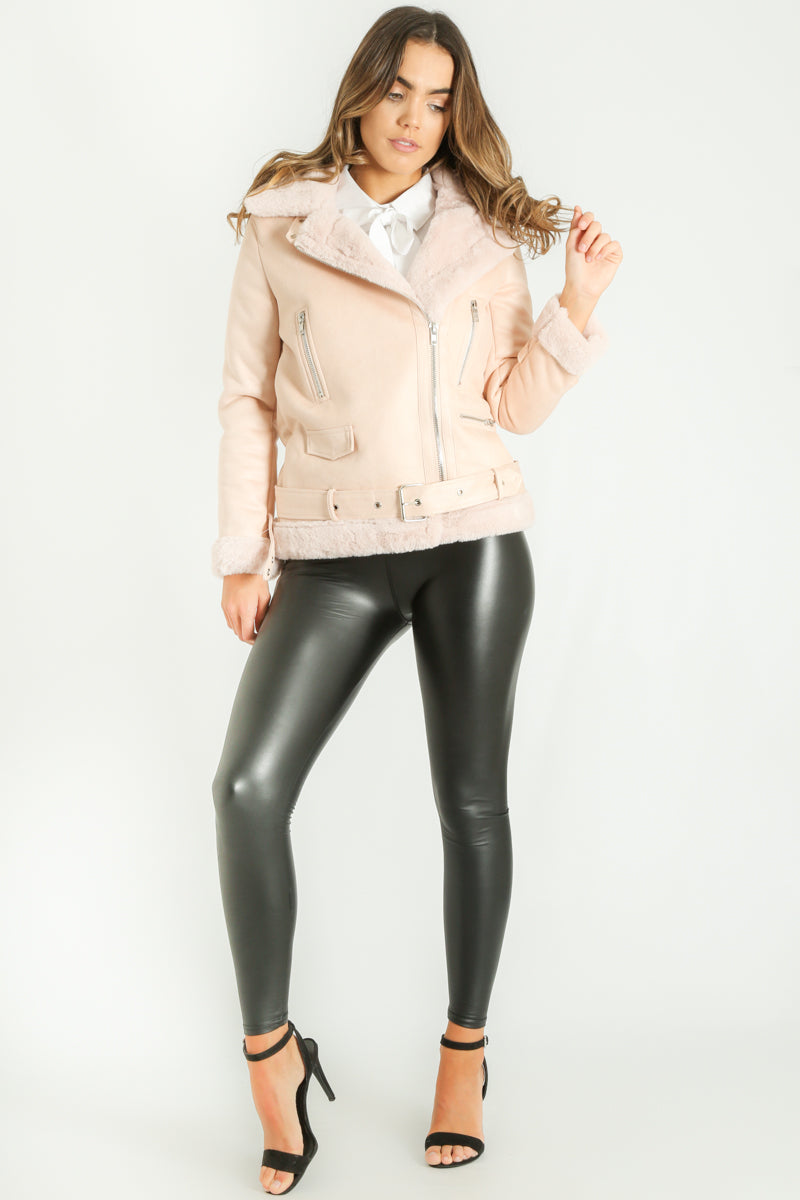 m/301/Soft_Faux_Fur_Lined_Aviator_Jacket_In_Pink-4__59256.jpg