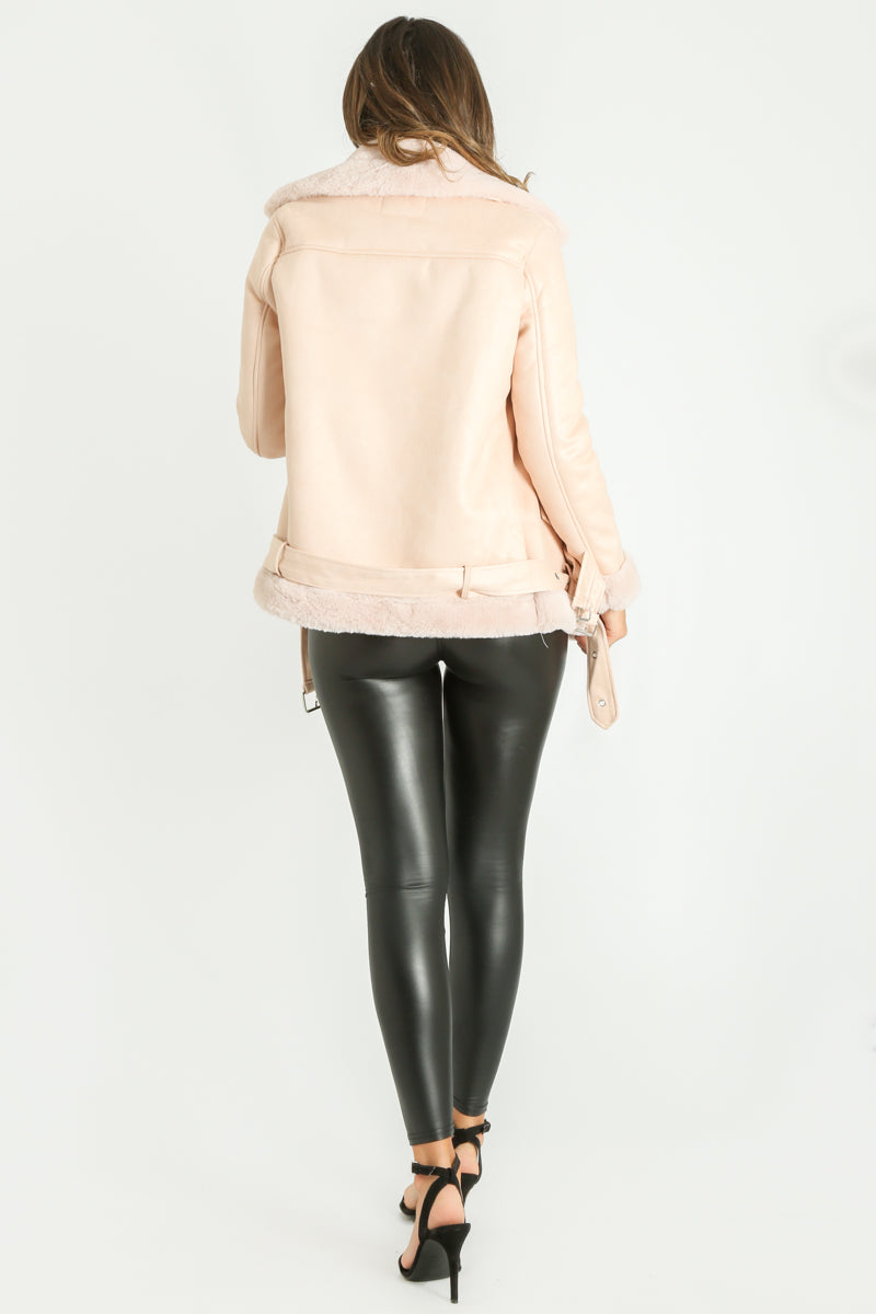 s/344/Soft_Faux_Fur_Lined_Aviator_Jacket_In_Pink-5__68157.jpg