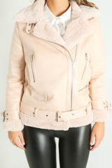 o/321/Soft_Faux_Fur_Lined_Aviator_Jacket_In_Pink-6__90637.jpg