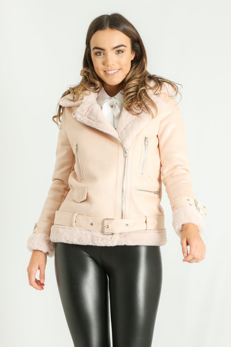 u/043/Soft_Faux_Fur_Lined_Aviator_Jacket_In_Pink-7__92236.jpg