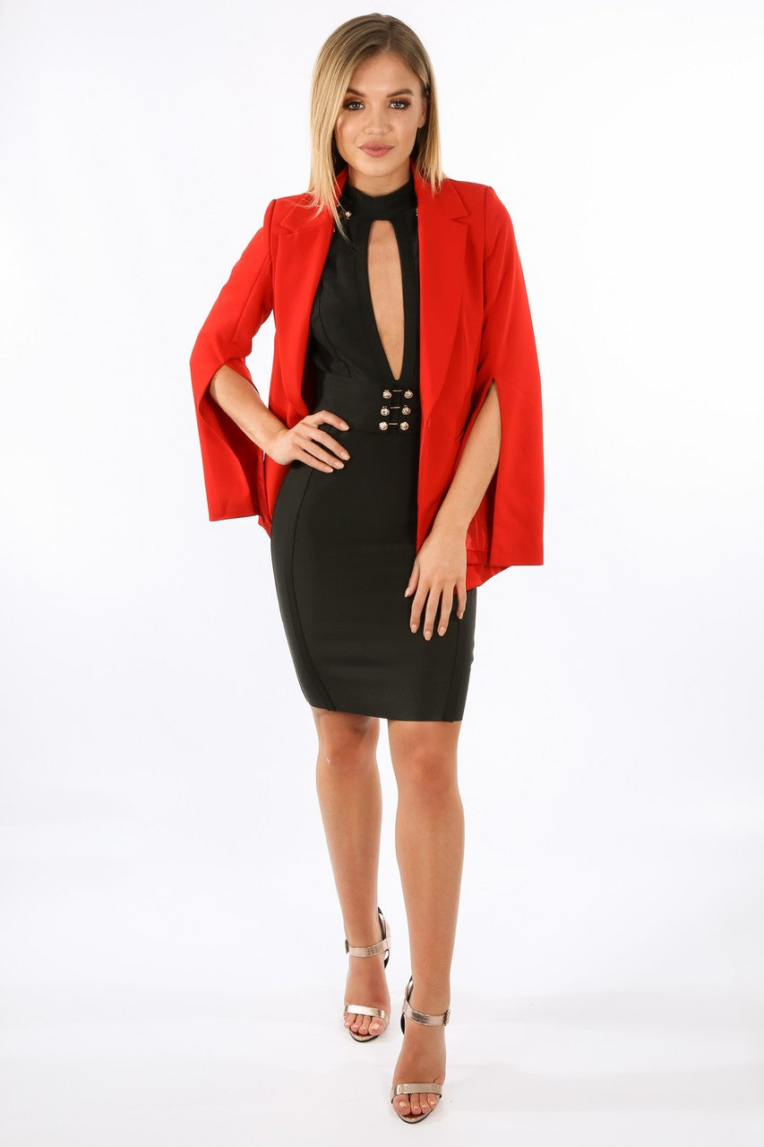r/117/V1838-_Tailored_Blazer_with_Open_Sleeve_In_Red__97612.jpg