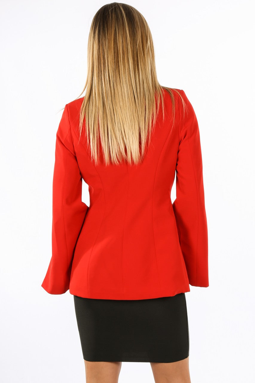 x/853/V1838-_Tailored_Blazer_with_Open_Sleeve_In_Red-5__78944.jpg
