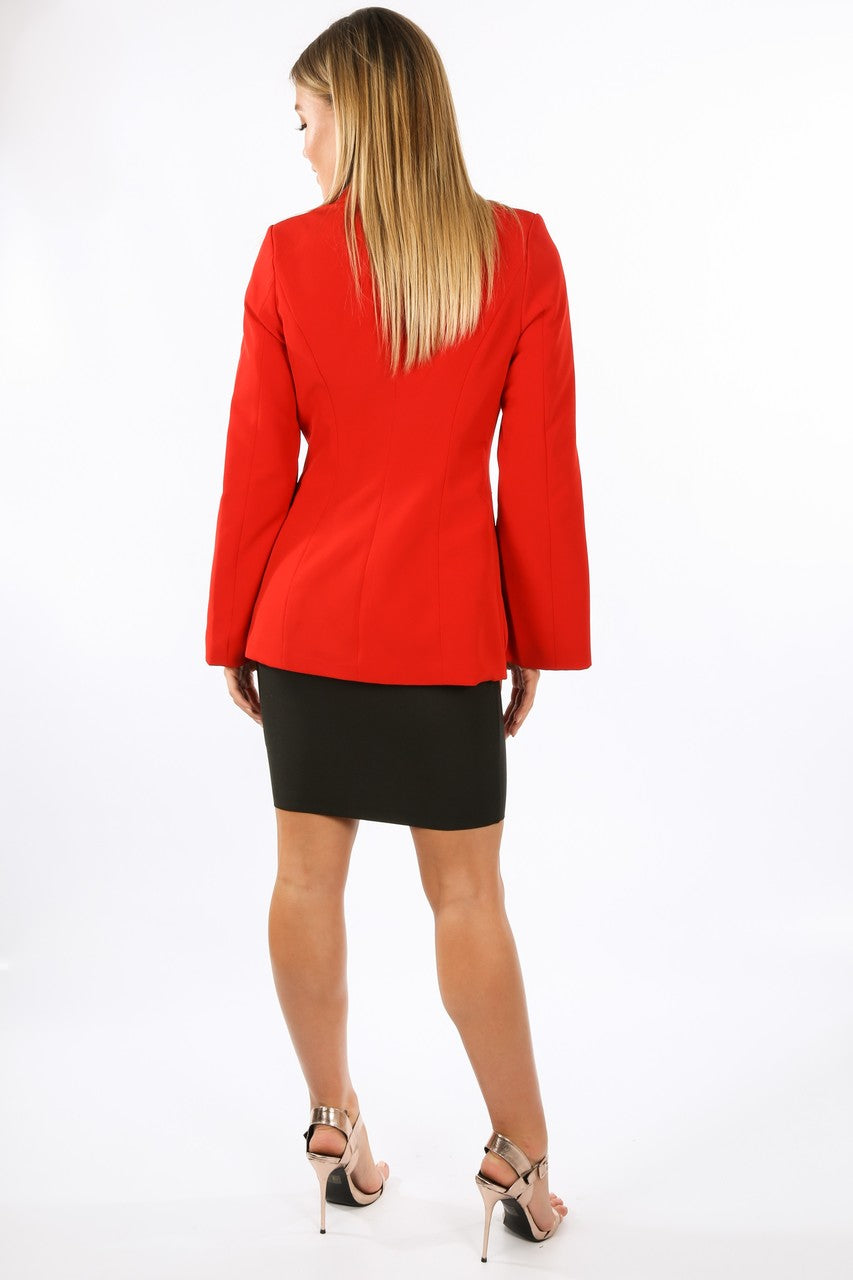 i/767/V1838-_Tailored_Blazer_with_Open_Sleeve_In_Red-6__56908.jpg