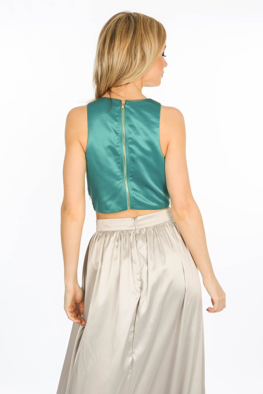w/925/W1257-_High_Neck_Satin_Embellished_Crop_Top_In_Green-3__01106.jpg