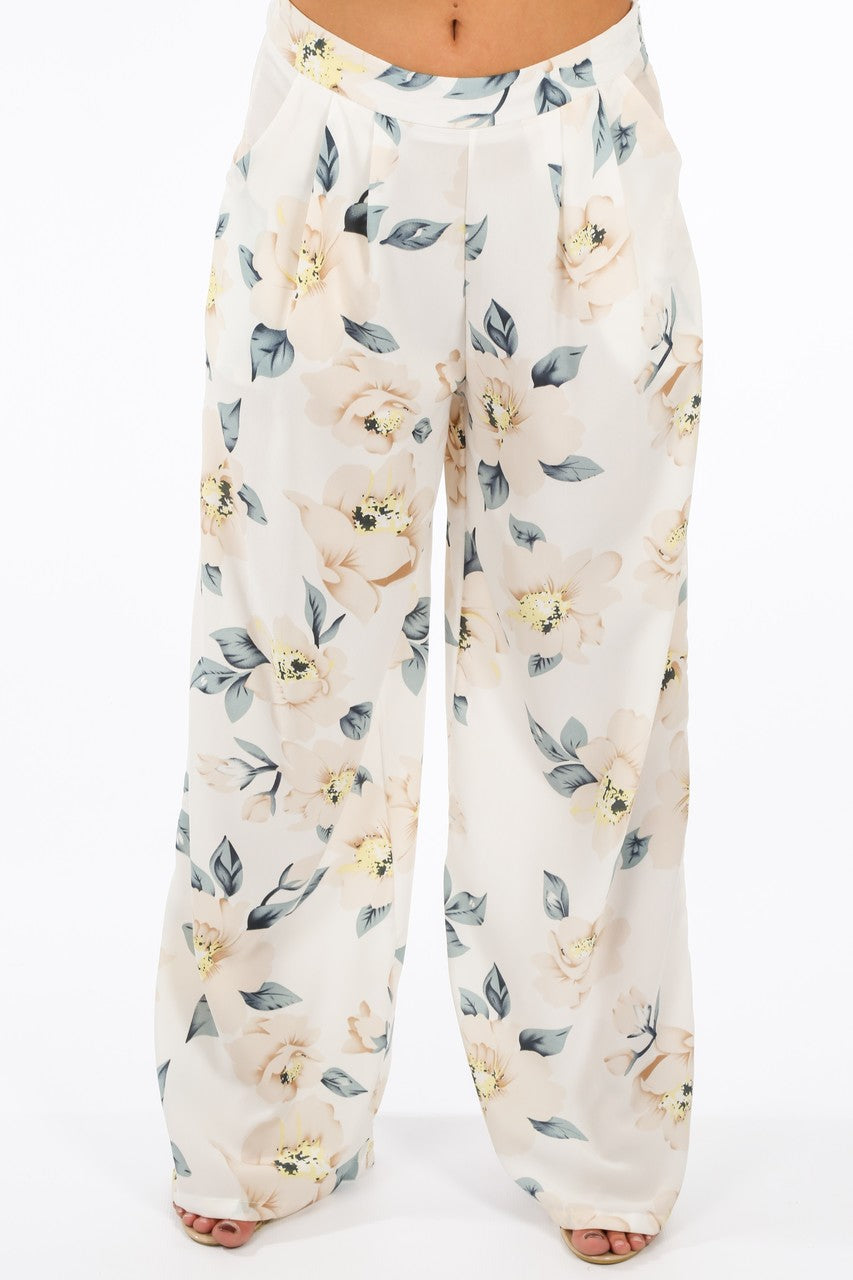 n/901/W1347-6-_Floral_Chiffon_Wide_Leg_Trouser_In_Cream_Nude-2__00439.jpg