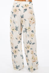 t/850/W1347-6-_Floral_Chiffon_Wide_Leg_Trouser_In_Cream_Nude-3__82815.jpg