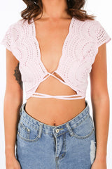 x/923/W1419-_Wrap_Around_Embroidery_Anglaise_Crop_Top_In_Pink-5__47547.jpg