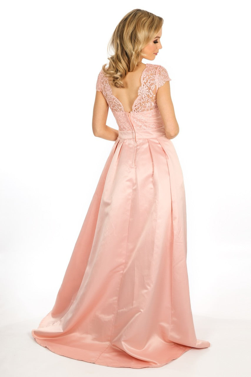 v/753/W1451-_Bridal_Satin_Embroidered_Maxi_Dress_In_pink-3__18440.jpg