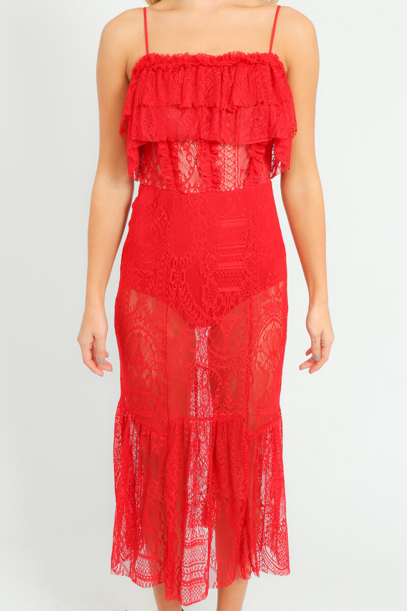 b/031/W1526-_Lace_Frill_Dress_In_Red__18150.jpg