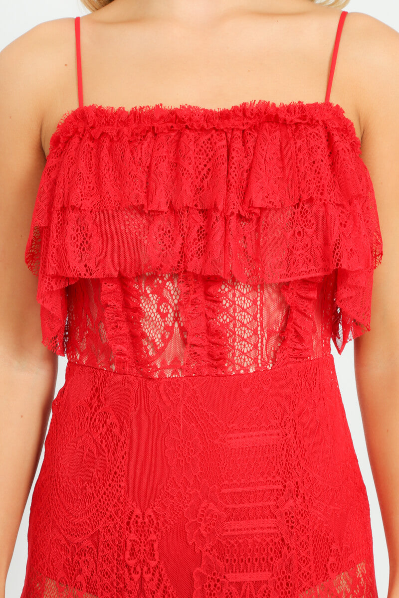 c/080/W1526-_Lace_Frill_Dress_In_Red-2__67246.jpg