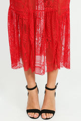 g/011/W1526-_Lace_Frill_Dress_In_Red-5__08125.jpg