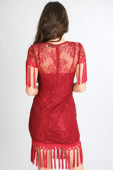 x/834/W1532-_Tassel_Dress_in_Burgundy-3-min__48190.jpg