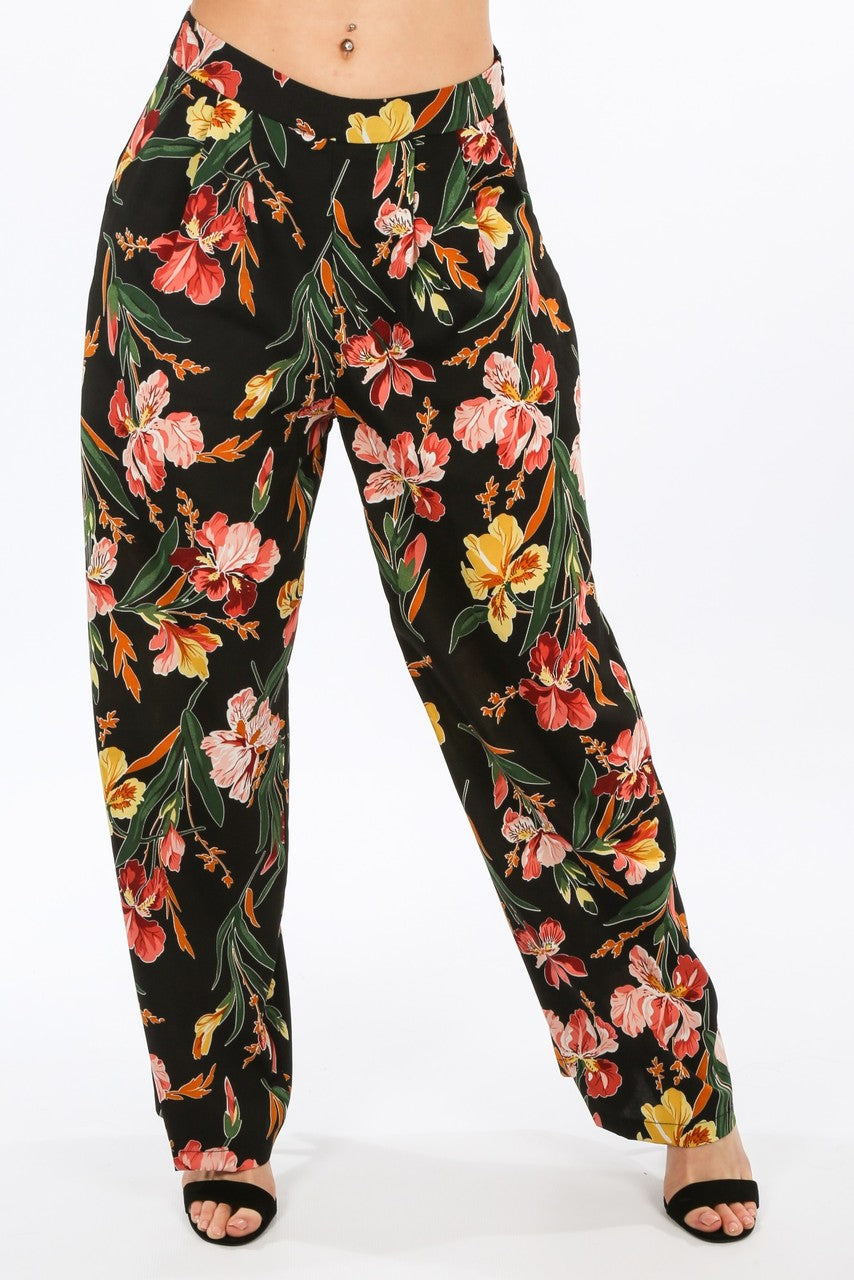 g/557/W1633-3-_Floral_Trousers_In_Black-2__11075.jpg