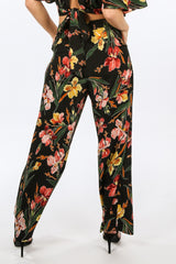 e/013/W1633-3-_Floral_Trousers_In_Black-3__46566.jpg