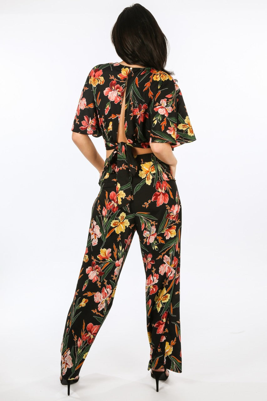r/658/W1633-3-_Floral_Trousers_In_Black-4__82944.jpg