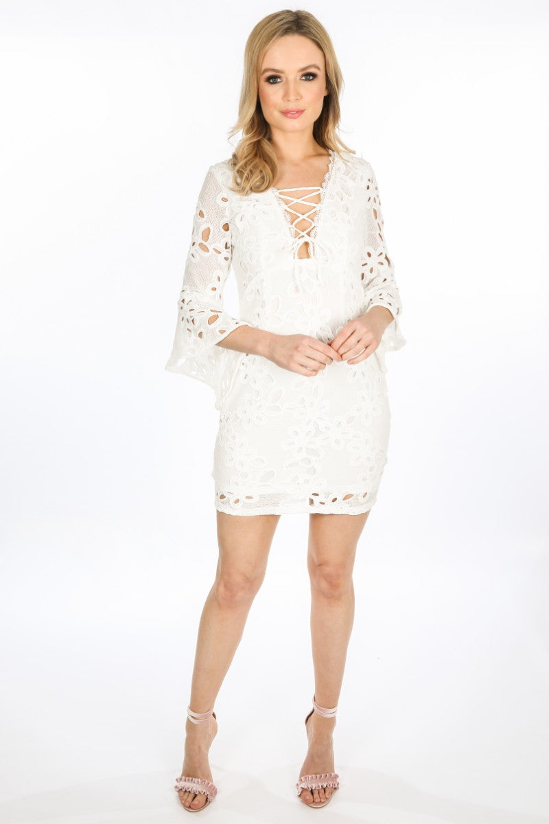 u/547/W1640-_Crochet_Bell_Sleeve_Dress_In_White__96781.jpg