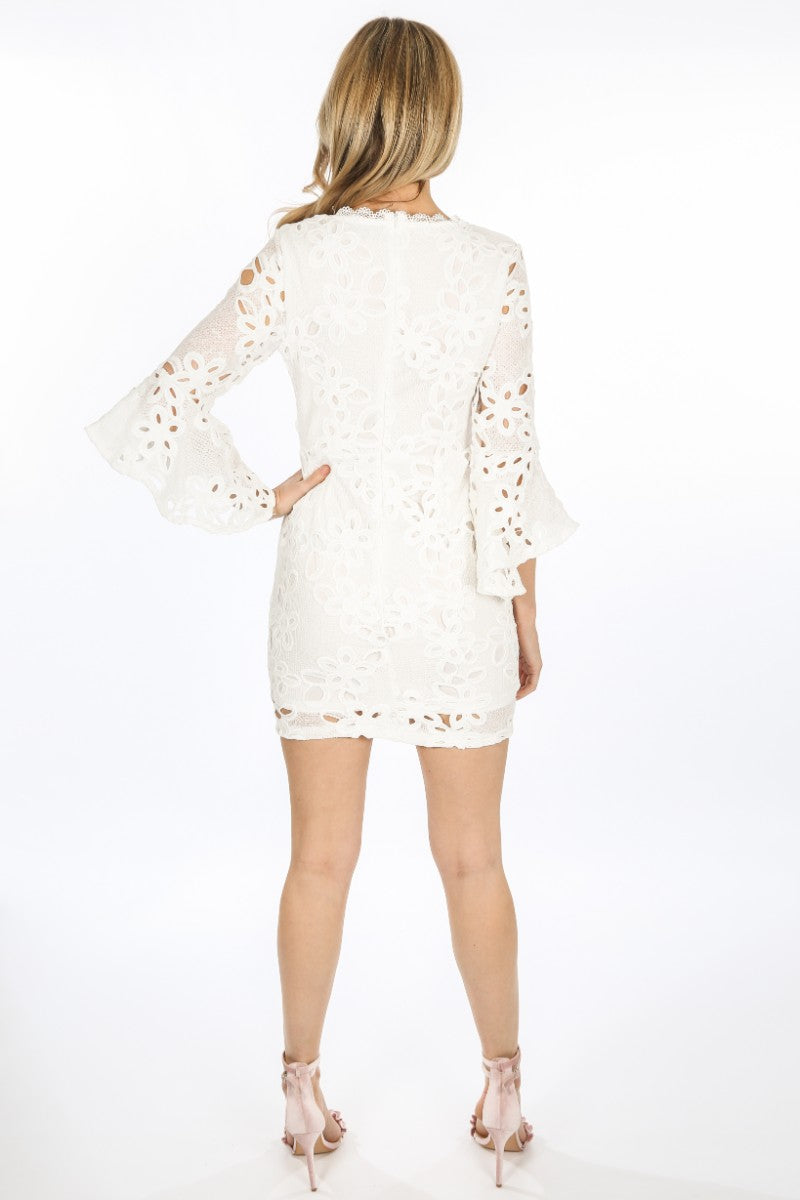 t/557/W1640-_Crochet_Bell_Sleeve_Dress_In_White-4__37108.jpg