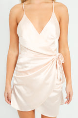 l/534/W2249-_Satin_Cross_Back_Mini_Wrap_Dress_In_Champagne-3__90630.jpg