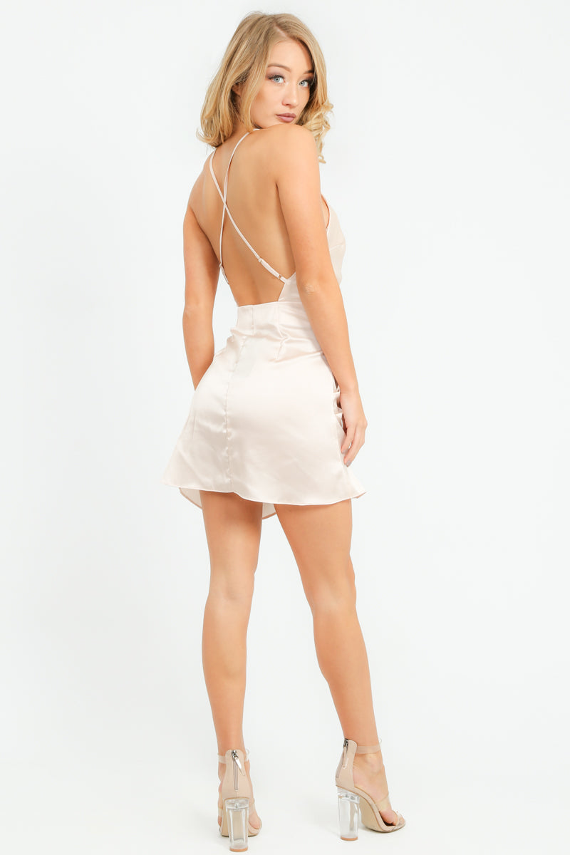 p/655/W2249-_Satin_Cross_Back_Mini_Wrap_Dress_In_Champagne-5__37055.jpg