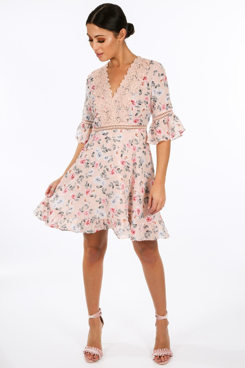 q/730/W2255-1-_Pink_Floral_Day_Dress_With_Crochet_Detail__78262.jpg