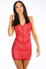 t/084/W2382-_Contrast_Lace_Mini_Dress_In_Red-2__09997.jpg