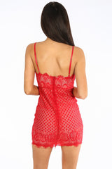 s/401/W2382-_Contrast_Lace_Mini_Dress_In_Red-4__60838.jpg